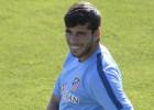 El Sporting de Lisboa quiere recuperar a Emiliano Insúa