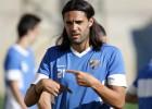 El defensa Sergio Sánchez ficha por el Panathinaikos