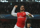 Arteta renueva por una temporada más con el Arsenal