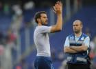 Stuani ya es del Middlesbrough y al Espanyol le gusta Ochoa
