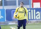 Cani tiene una oferta en firme del Deportivo de la Coruña