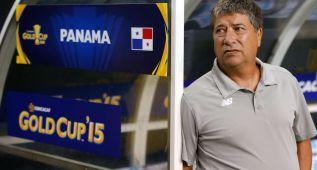 """'Bolillo' Gómez: """"Pensé en dejar el fútbol, estoy decepcionado"""""""