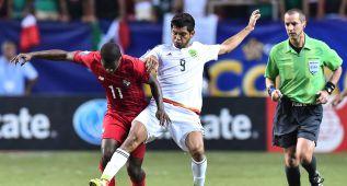 Panamá no sabe si jugará el partido por el tercer puesto