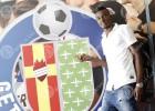 Jorge Mendes hizo que Bernard recalase en Getafe vía Atlético