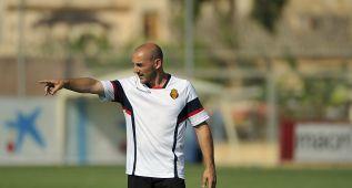 Tercer empate del Mallorca su gira por tierras alemanas