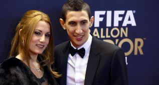 El PSG y el United han llegado a un acuerdo por Di María