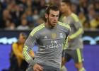 El míster de Gales recomienda a Bale que se quede en el Madrid