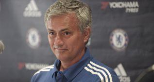 "Mourinho ataca: ""Están comprando la Premier League"""