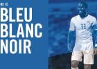 Didier Drogba, rumbo a la MLS: ficha por el Montreal Impact
