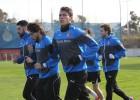 El PSV ya se ha puesto en contacto con Héctor Moreno