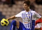 El Granada espera respuesta del Atlético por Rubén Pérez