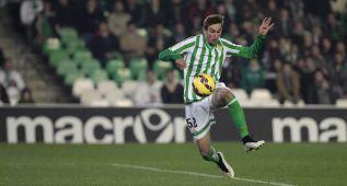 """Fabián: """"Van der Vaart dice que la edad no importa en el fútbol"""""""