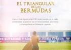 Leganés, Atleti y Guadalajara: