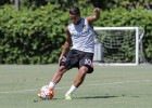 Gio dos Santos debuta marcando con los Galaxy