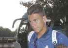 El traspaso de Héctor Moreno al PSV, cerca de cerrarse