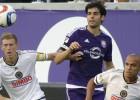 Kaká: ''Sin Gerrard, Coutinho puede dar un paso al frente''