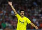 Tras 43 millones, el Espanyol podrá reinvertir en fichajes