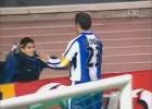 Gerard Moreno: