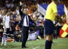 """Jardim: """"UEFA y FIFA deben estar atentos a los errores"""""""
