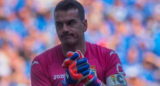 El Oviedo remontó al Lugo y puntúa en su regreso a Segunda