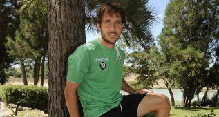 El español Joan Verdú es nuevo jugador del Fiorentina