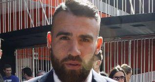 """""""Entiendo al valencianismo, pero la Premier era un sueño"""""""
