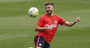Mendes y el Benfica, reunidos en Mónaco por Siqueira