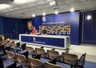 Moyes confirma que Illarramendi irá convocado contra el Sporting