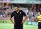 """Mendilibar: """"El partido contra el Athletic Club será especial"""""""