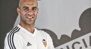 Oficial: Abdennour firma cinco temporadas por el Valencia