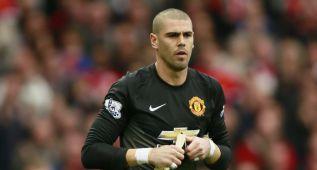 Valdés rompe con el Besiktas a punto de subirse al avión
