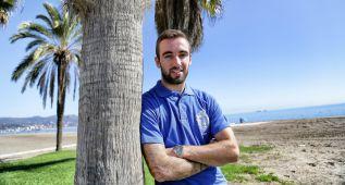 El Espanyol cerrará el verano con 17,7 millones de ingresos