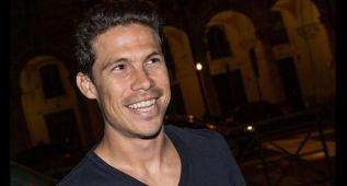 Hernanes, a la Juve; Ljajic y Felipe Melo se van al Inter