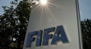 Las Vegas inaugura el museo sobre la corrupción en el fútbol