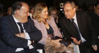 El Real Madrid cree que aún puede ficharle acudiendo a FIFA