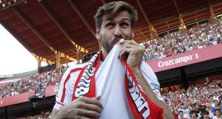 La Liga bate su récord de gasto: 558,3 millones de euros