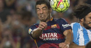 El futuro de Qatar en el Barça se sabrá el próximo 24 de octubre