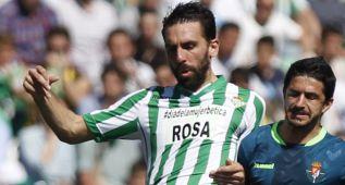 Kadir y Vadillo tendrán dorsal en el equipo; Jordi Figueras, no