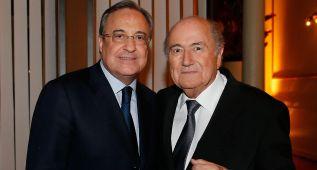 El Madrid lo hubiera tenido casi imposible ante FIFA y TAS