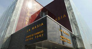 La familia Lederman valora llevar al TAS la sanción de FIFA