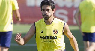 El Lugo intenta el fichaje del delantero Jonathan Pereira