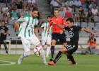 Lugo pone el dedo en la llaga y Córdoba clama contra el club