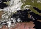 El Sampdoria-Bolonia se aplaza por previsión de lluvias