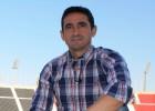 Manolo Jiménez, imputado por presunta violencia psicológica y lesiones a su exmujer