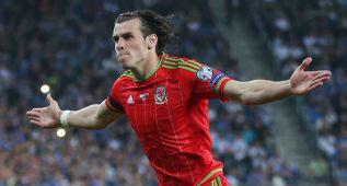 """Coleman: """"Bale es un jugador de categoría mundial"""""""