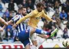 El más 'curtido' de la Liga espera al Espanyol en A Coruña