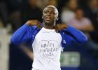 Lukaku y Deulofeu culminan la gran remontada del Everton