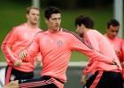 Lewandowski y su racha intimidan al Dinamo de Zagreb