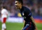 El Inter de Milán espió a Correa