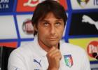 Conte sobre Balotelli: